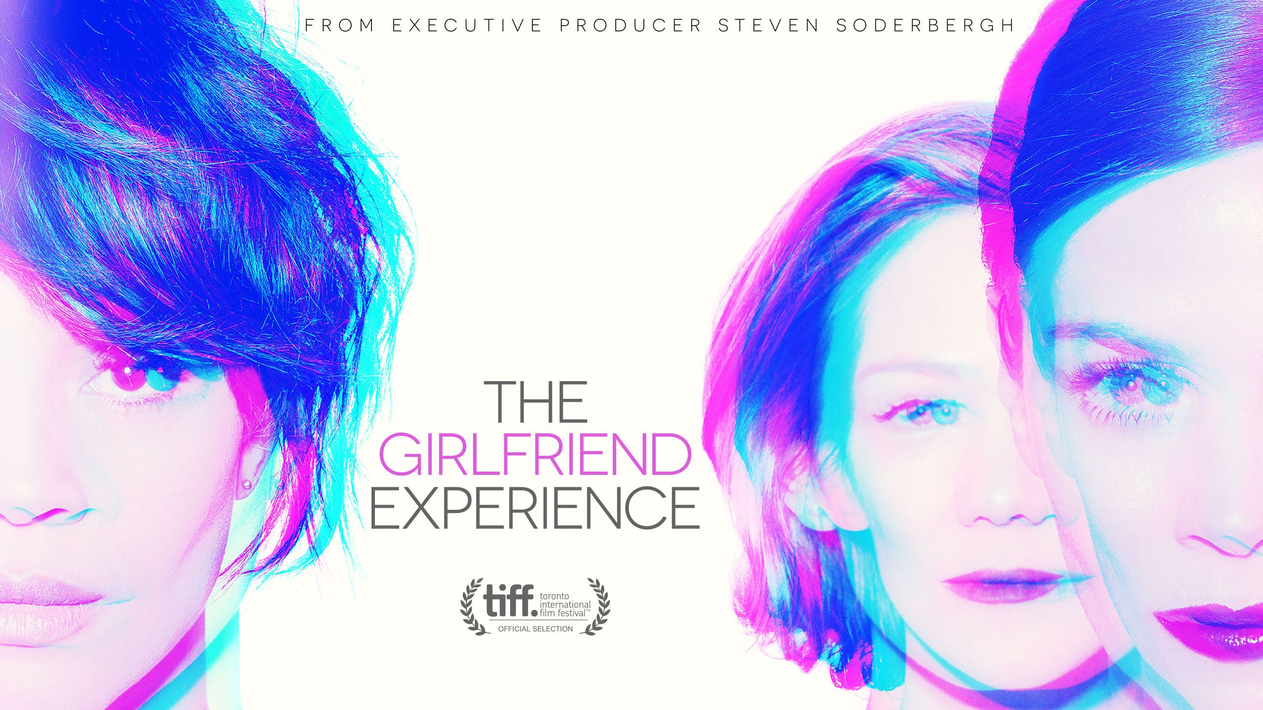 The Girlfriend Experience Official Site | STARZ